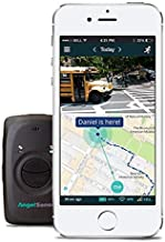 Best gps special needs Reviews