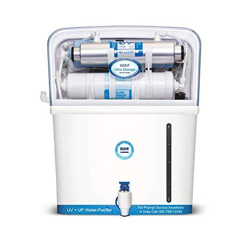 Best kent water purifier Review