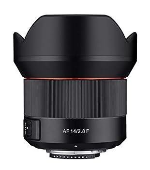Best nikon full frame lens Reviews