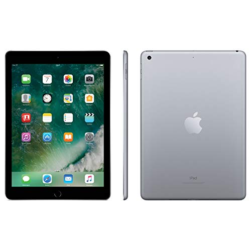 ipad wifi 128 gb