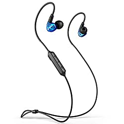 commercial ROVKING wireless headphones for small ears, stereo sound, 5.0 10H Bluetooth headphones, motorcycles … motorcycle ear buds