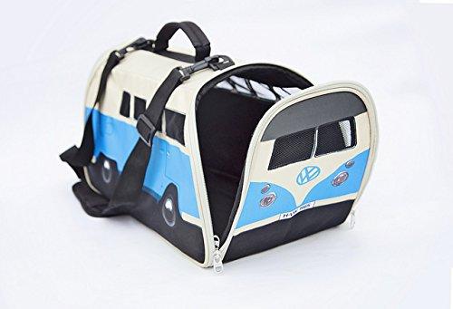 Sac de Transport pour Animaux VW - Volkswagen