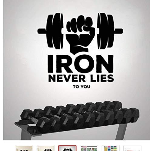Iron Gym Schwitzanzug