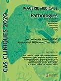 Imagerie médicale - Pathologies ostéo-articulaire, neurologique, sénologique, thoracique, digestive, ORL