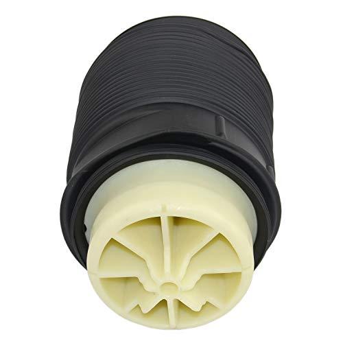 Preisvergleich Produktbild Airmatic Luftfederung Luftfeder Hinten Links 2123200725