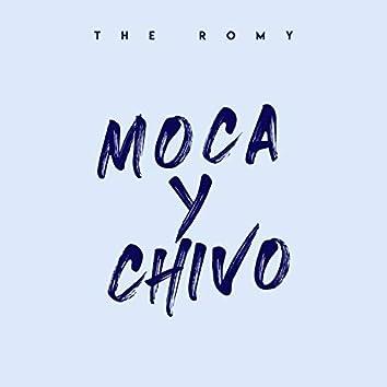 Moca Y Chivo