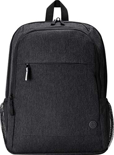 HP Prelude Pro 15.6p Backpack