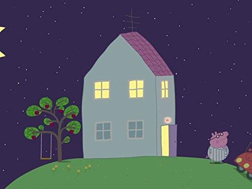 The Noisy Night / The Wishing Well