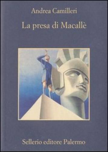 La presa di Macallè (La memoria)