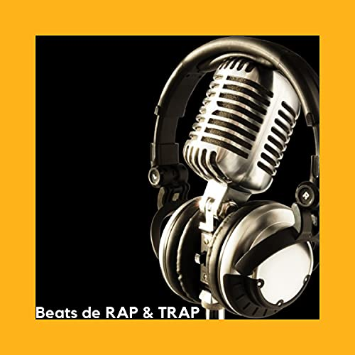 Dr. Dree Type Beat 50 Cent, Instrumental 2021