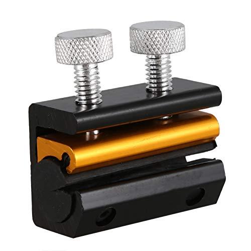 RETYLY Herramienta De Lubricante para Cables De Aluminio para Motocicleta Engrasador De...