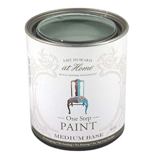 Amy Howard Home Paint