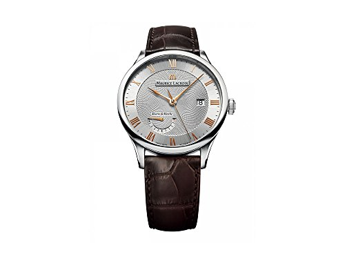 Maurice Lacroix MP6807-SS001-111-1