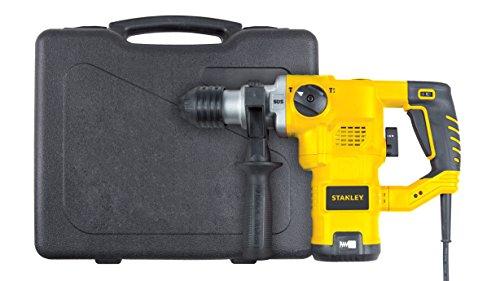m8700g fabricante STANLEY