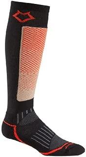 Mammoth Ski Socks