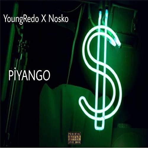 YoungRedo