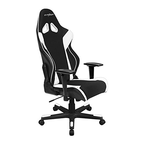 DXRacer Racing Series OH/RW106/NW Office Gaming Chair