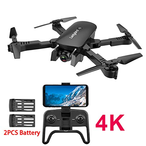 Find Bargain Basde R8 GPS Drone, FPV RC Quadcotper with Camera 1080P Live Video, Dual GPS Return Hom...
