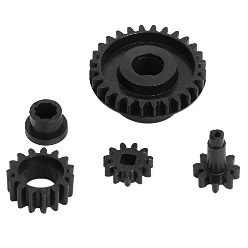 Część przekładni blendera, akcesoria do przekładni ABS blender przekładnia, 1000 modeli DBF11 do modeli HU600 910