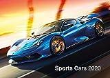 Sports Cars 2020 -
