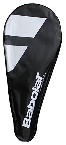 Babolat (New Logo) Tennis Racquet Racket Cover Case Bag