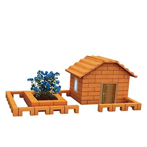 chora Popular NeoLeo Great Wall of China Building Blocks Ladrillos Educativos Juegos De Construcción De Castillos MICHLEY Kids Builders Blocks Juego De Juegos para Niños