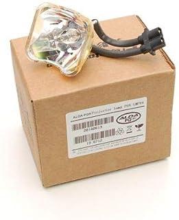Alda PQ beamer lamp POA-LMP94, 610-323-5998, 6103235998 voor Sanyo PLV-Z4, PLV-Z5, PLV-Z60, PLV-Z5BK projectoren, lampen z...