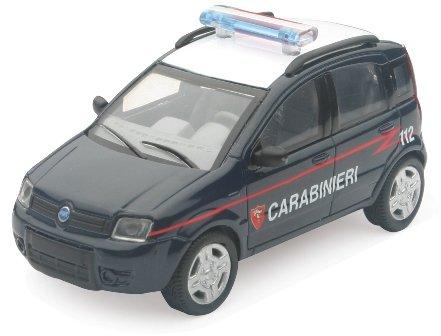 2 Packs Martello di Emergenza Martello di Sicurezza per Auto Rompere Finestra e Tagliare le Cinture di Sicurezza