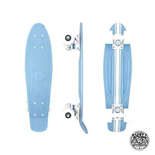 """Swell Skateboards Stringer 