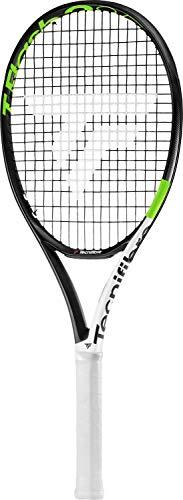 Tecnifibre T- Flash 285 CES - Raqueta de Tenis Unisex,...