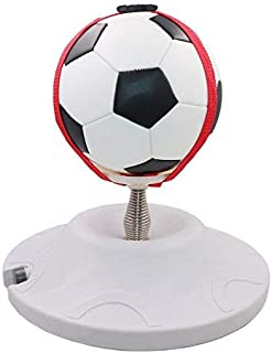 Fitness Equipment New Football Speed Trainer Ball Indoor Training Equipment Soccer Kick Ball soccers Practice Coach Sports Assistance,Fitness Equipment