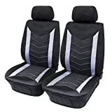 Eurow Automotive Seat Covers & Accessories