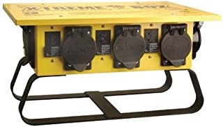 Best 50 amp distribution box Reviews