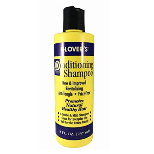 Glover's Conditioning Shampoo