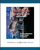 Database System Concepts by Abraham Silberschatz (2005-08-01)