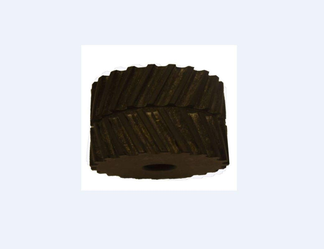 Gearbelt Pulley PlainSlab 1 year Time sale warranty 56Groove 65mmW