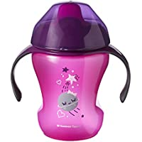 Tommee Tippee 44710981 - Taza easy drink, Colores surtidos