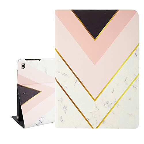 ipad 4 cover pink - 5