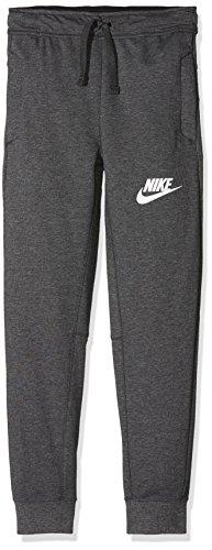 Nike NSW Pant AV15, broek voor kinderen