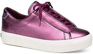 كيدز حذاء كاجوال للنساء ، مقاس ، WH61623