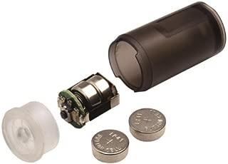 Lazer Rollsys LED Kit: LED Assembly Only