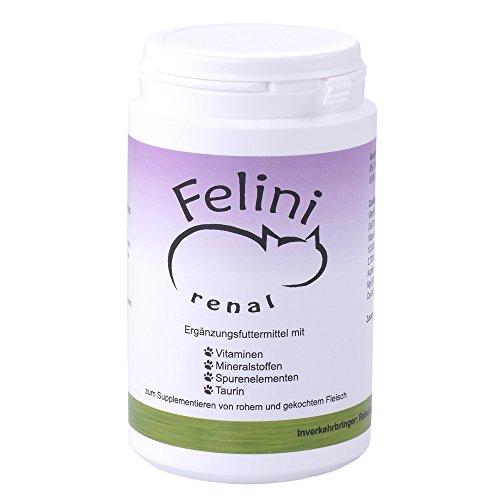 Felini Renal 250g