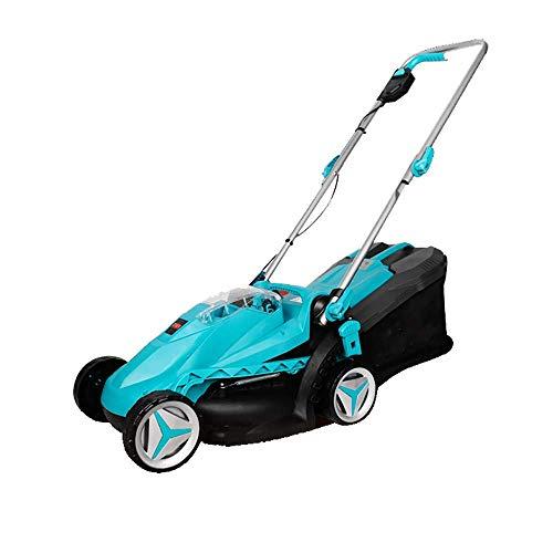 Wireless Mower, nachladbare elektrischer Rasenmäher, Haushalt/Elektro/Klein/Multi-Function