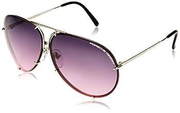 Best porsche sunglasses for men Reviews