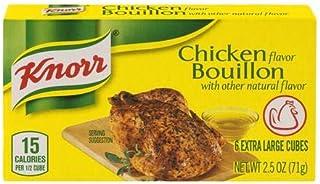 Knorr,