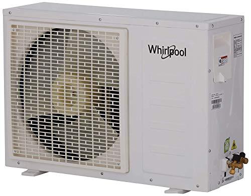 Whirlpool 1.5 Ton 3 Star 2020 Split AC with Copper Condenser (1.5T NEOCOOL 3S COPR, White)
