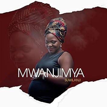 Mwanjimya