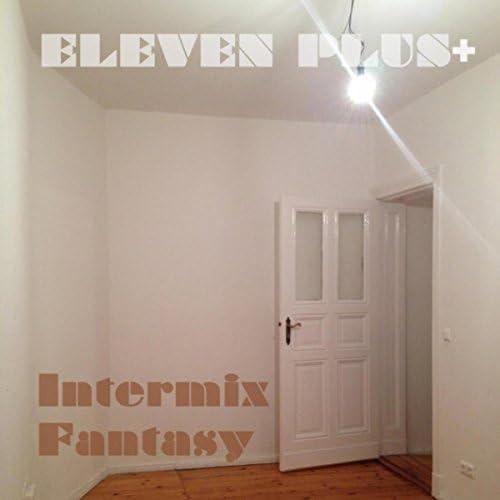 Intermix Fantasy