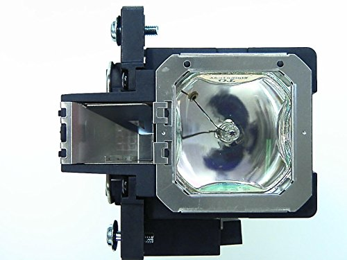 JVC DLA-RS45 Projector Assembly with High Quality Original Bulb Ins
