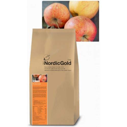 UNIQ Nordic Gold Idun, 1er Pack (1 x 10 kilograms)